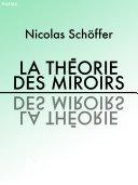 Pdf La théorie des miroirs Telecharger