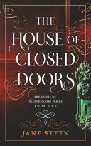 The House of Closed Doors Book