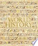 World History: A Visual Companion