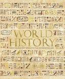 World History  A Visual Companion Book