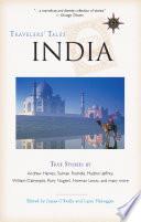 Travelers Tales India Book PDF