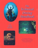 The Technical Diving Handbook Book PDF