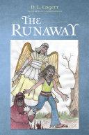 Pdf The Runaway