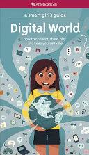 A Smart Girl s Guide Book PDF