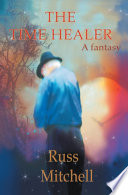 The Time Healer