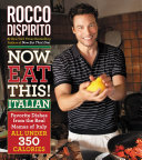 Now Eat This! Italian Pdf/ePub eBook