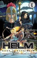 Helm Book 1  Harbinger