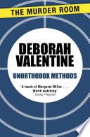 Unorthodox Methods