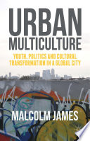 Urban Multiculture Book PDF