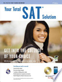 Your Total SAT® Solution