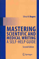 Mastering Scientific and Medical Writing (2014)