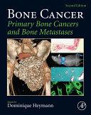 Bone Cancer Book