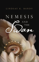 Nemesis and the Swan Pdf/ePub eBook