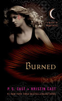 Pdf Burned [Pdf/ePub] eBook