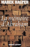 La Mémoire d'Abraham ebook