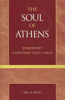 The Soul of Athens