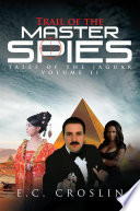 Trail of the Master Spies