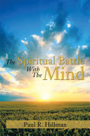 The Spiritual Battle with the Mind ebook