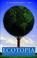 Ecotopia Pdf/ePub eBook
