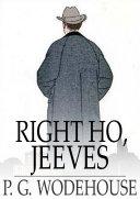 Pdf Right Ho, Jeeves