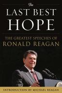The Last Best Hope Pdf/ePub eBook