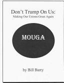 Don't Trump on Us