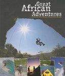 Great African Adventures