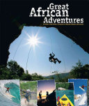 Great African Adventures