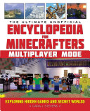The Ultimate Unofficial Encyclopedia for Minecrafters  Multiplayer Mode