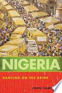 Nigeria Book