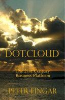 Dot cloud