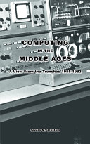 Computing in the Middle Ages