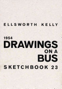 Drawings on a Bus