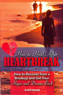 Pdf How to Heal After Heartbreak