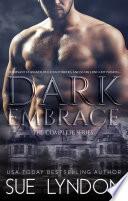 Dark Embrace Book PDF