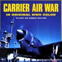 Carrier Air War