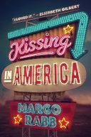 Kissing in America Pdf/ePub eBook