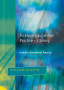 Inclusive Educational Practice