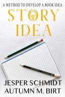 Pdf Story Idea Telecharger