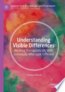 Understanding Visible Differences Book