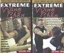 Extreme Wing Chun    2 Video Set