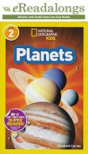Planets Pdf/ePub eBook
