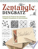Zentangle Dingbatz