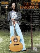 Pdf George Harrison Telecharger