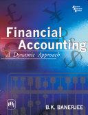 Financial Accounting: A Dynamic Approach [Pdf/ePub] eBook