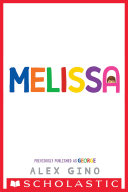 George (Scholastic Gold) Pdf/ePub eBook