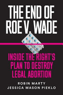 Living In The Crosshairs The Untold Stories Of Anti Abortion Terrorism [Pdf/ePub] eBook