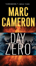Day Zero [Pdf/ePub] eBook