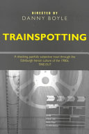 Trainspotting Pdf/ePub eBook