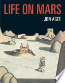 Life on Mars Book PDF